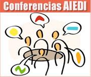 Conferenze spagnolo